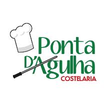Ponta D'Agulha