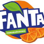 fanta-new-logo