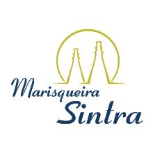 Marisqueira Sintra